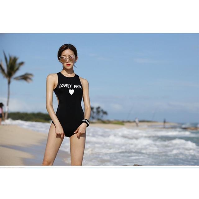 Đồ bơi liền mảnh, áo bơi liền mảnh, đồ bơi đẹp, đồ bơi phong cách Hàn Quốc (BI0010) - 2695673 , 182443489 , 322_182443489 , 250000 , Do-boi-lien-manh-ao-boi-lien-manh-do-boi-dep-do-boi-phong-cach-Han-Quoc-BI0010-322_182443489 , shopee.vn , Đồ bơi liền mảnh, áo bơi liền mảnh, đồ bơi đẹp, đồ bơi phong cách Hàn Quốc (BI0010)