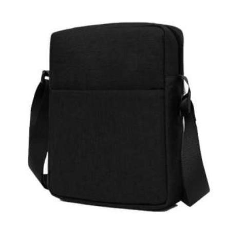 ( FREESHIP 50K ) Túi đeo chéo nam nữ unisex BEE GEE 057