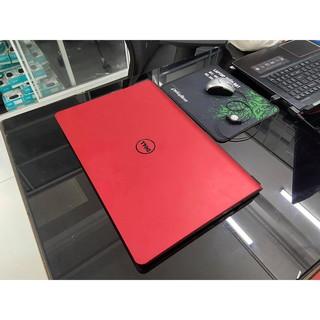 Laptop Dell inspiron 7559 Core i7