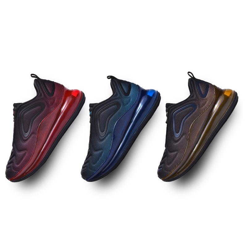 Giày Thể Thao Air Max 720 Thời Trang Năng Động