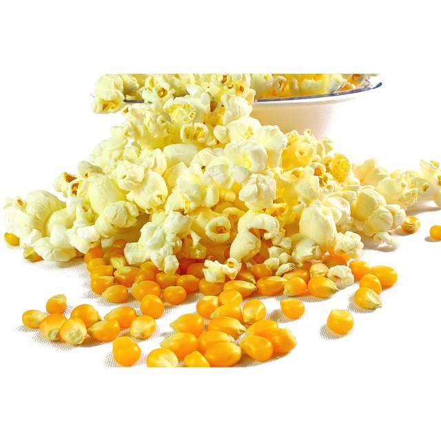 1kg ngô mỹ làm bắp rang bơ 1kg ngô mỹ làm bắp rang bơ