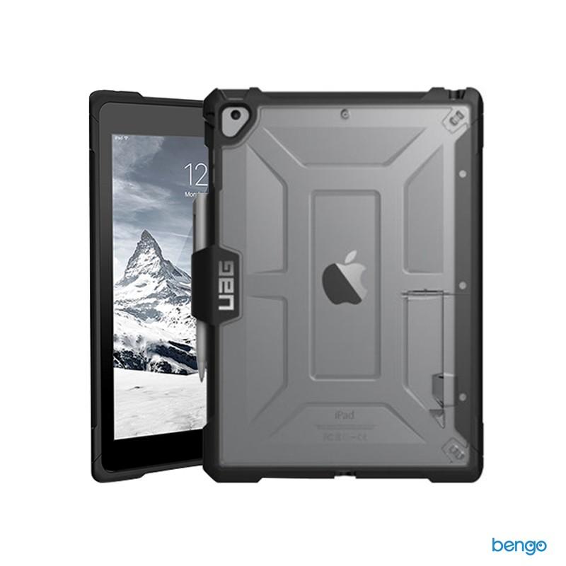 Ốp lưng iPad 9.7 2018/2017 UAG Plasma tiêu chuẩn quân đội - 2517941 , 1239315359 , 322_1239315359 , 1279000 , Op-lung-iPad-9.7-2018-2017-UAG-Plasma-tieu-chuan-quan-doi-322_1239315359 , shopee.vn , Ốp lưng iPad 9.7 2018/2017 UAG Plasma tiêu chuẩn quân đội