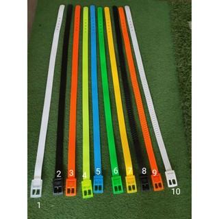 [ RẺ VÔ ĐỊCH ] Thắt lưng Golf nhiều màu sắc [ DỤNG CỤ GOLF ]