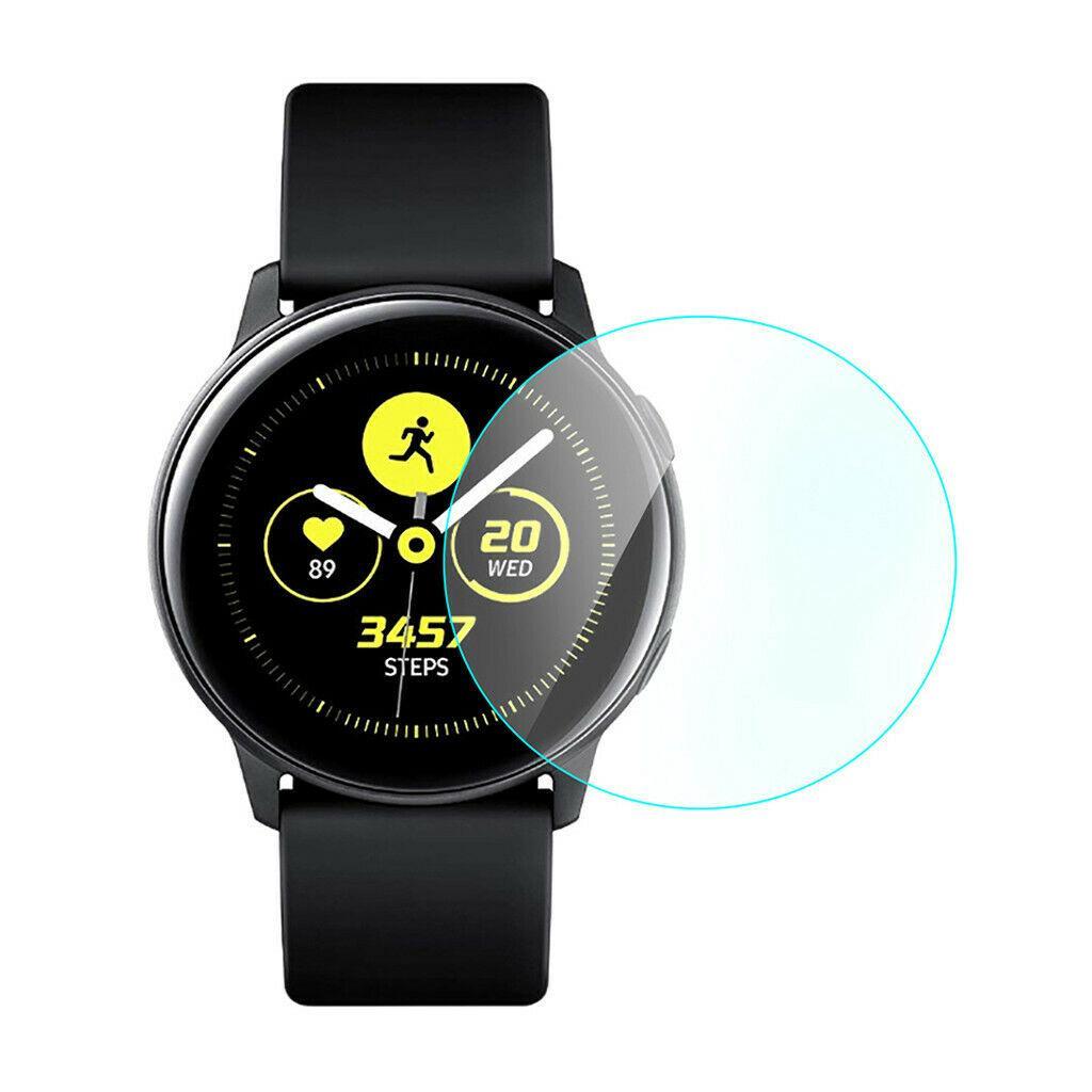 Kính cường lực cho For Samsung Galaxy Watch