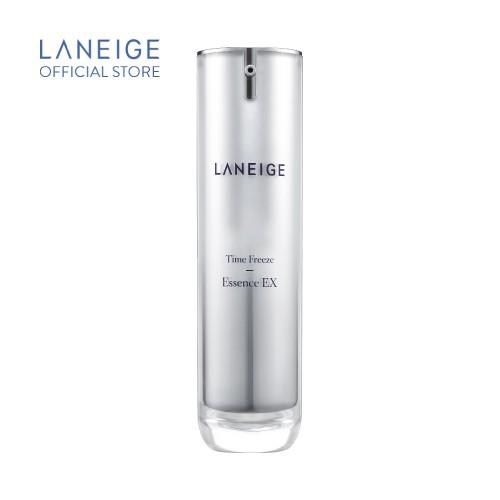 [Mã FMCGMALL giảm 8% đơn 250K] Tinh chất dưỡng da ngăn ngừa lão hóa Laneige Time Freeze Essence EX