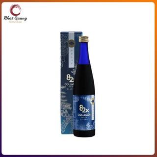 Nước uống collagen 82x classic