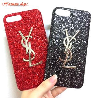 iPhone 11 11 Pro MAX 6 6s 7 8 Plus X XS Max XR Luxury Bling phone case cover