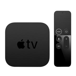 Apple TV 4K Gen 5 32 và 64GB nguyên seal fullbox mới 100%