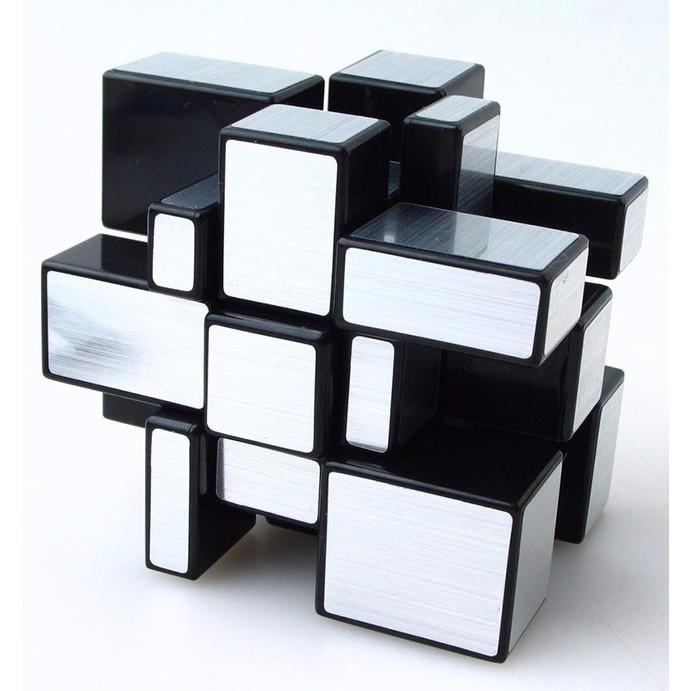 Rubik gương