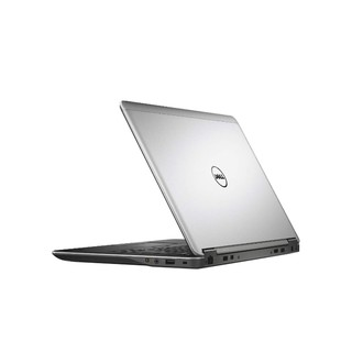 Laptop Dell cũ Latitude E7440 core i5 – i7 ram 4Gb -ssd 128Gb màn hình HD 14 inch
