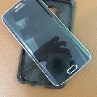 Samsung Galaxy S6 edge-64GB