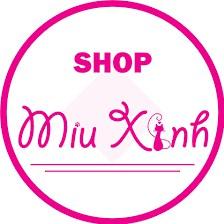 MIU XINH Fashion, Cửa hàng trực tuyến | WebRaoVat