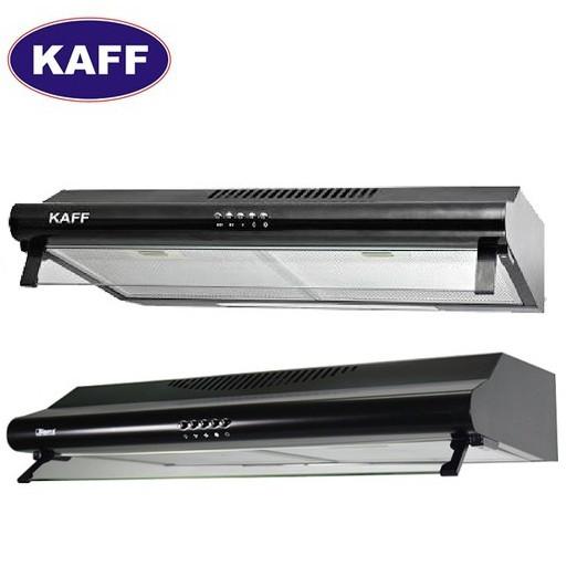 Máy hút mùi bếp 7 tấc Kaff KF-703B (KF-8730B)