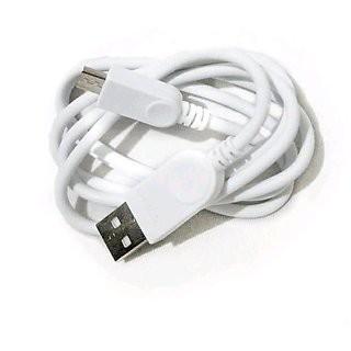 Dây sạc oppo 2A, cáp sạt micro usb samsung vivo xiaomi loa đài, không kén củ xạc điện thoại, dây dài 1m sạc nhanh DATA thumbnail