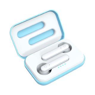 Tai Nghe Không Dây Vitog K88 TWS Bluetooth 5.0
