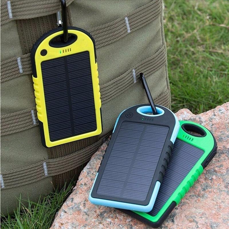 Siêu rẻ Pin sạc dự phòng năng lượng mặt trời shop bán sỉ - 14017013 , 2076526267 , 322_2076526267 , 86000 , Sieu-re-Pin-sac-du-phong-nang-luong-mat-troi-shop-ban-si-322_2076526267 , shopee.vn , Siêu rẻ Pin sạc dự phòng năng lượng mặt trời shop bán sỉ