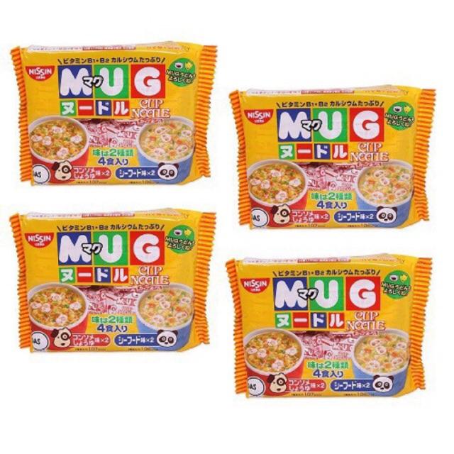 Combo 4 gói mỳ mug màu vàng Nhật Bản Date tháng 9/18 - 2621655 , 724538583 , 322_724538583 , 360000 , Combo-4-goi-my-mug-mau-vang-Nhat-Ban-Date-thang-9-18-322_724538583 , shopee.vn , Combo 4 gói mỳ mug màu vàng Nhật Bản Date tháng 9/18