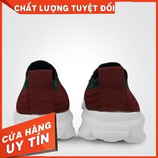 Giày thể thao nữ Ebet EB-636 thumbnail