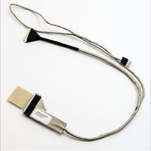 cáp màn hình laptop TOSHIBA C600 C600D C640 C645