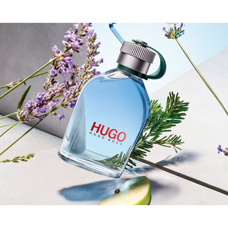 [S.A.L.E]  Mẫu Thử Nước hoa /10ml/20ml Chuẩn authentic (5ml/10ml/20ml) #.founderperfume