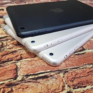 Máy tính bảng Apple iPad Mini 4G LTE wifi chính hãng