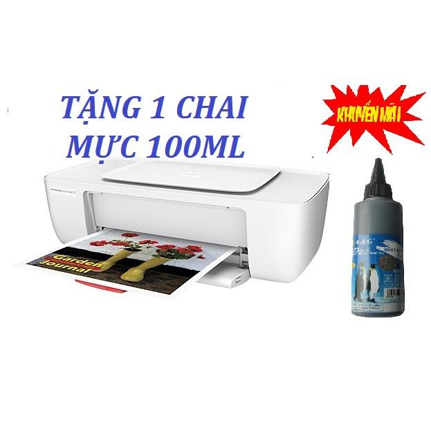 Máy in phun màu HP DeskJet Ink Advantage 1115 (F5S21B) - 3272371 , 1077294857 , 322_1077294857 , 520000 , May-in-phun-mau-HP-DeskJet-Ink-Advantage-1115-F5S21B-322_1077294857 , shopee.vn , Máy in phun màu HP DeskJet Ink Advantage 1115 (F5S21B)