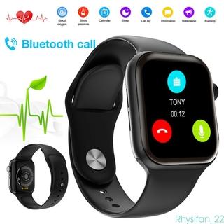 Đồng Hồ Thông Minh Q12 Kết Nối Bluetooth Hỗ Trợ Theo Dõi Sức Khỏe Kèm Phụ Kiện