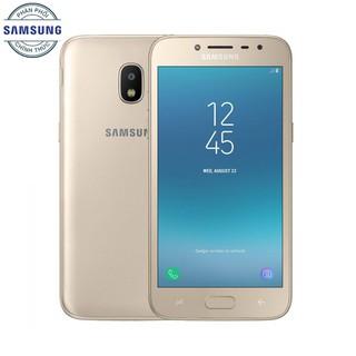 Điện thoại Samsung Galaxy J2 Pro 2018 – Hàng phân phối chính thức