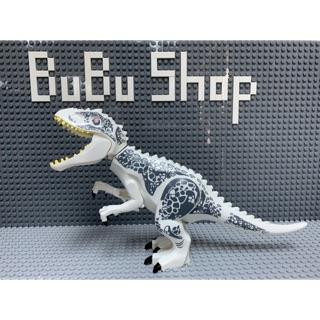 Lego khủng long indominus REX