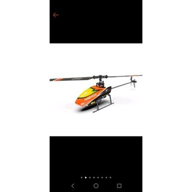máy bay c129 helicopter asun.vn