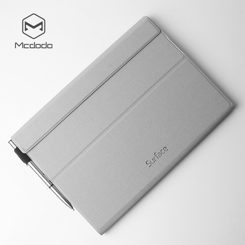 Bao da Surface Pro 4,5,6 -S018 Giá chỉ 450.000₫