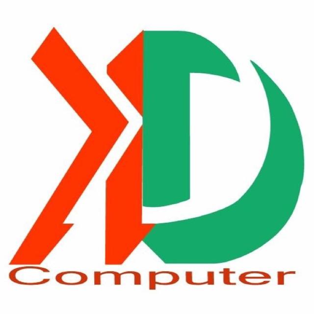 Khoa Đức Computer