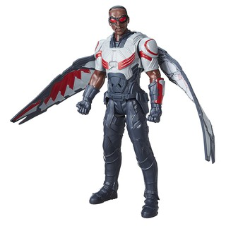 Mô hình đồ chơi anh hùng Falcon Marvel