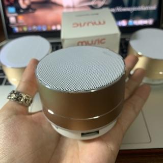 Loa Bluetooth Mini 3.0 nhỏ gọn thumbnail