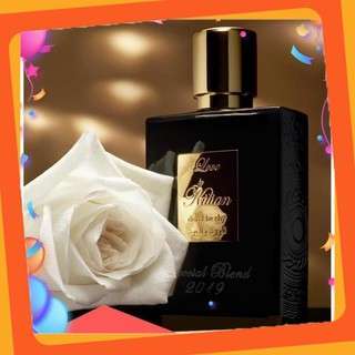 Nước Hoa Chính Hãng Mẫu Chiết Nước Hoa Love Dont Be Shy by Kilian (5ml-10ml) HOT thumbnail