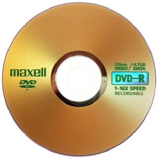 Đĩa DVD Cài Đặt H.Đ.H Windows Theo Yêu Cầu