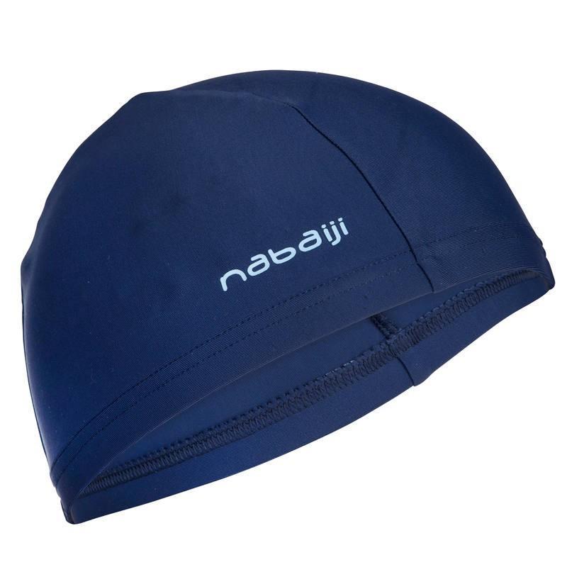 Mũ bơi thương hiệu Pháp