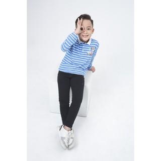 IVY moda áo thun bé trai MS 58K0955 thumbnail