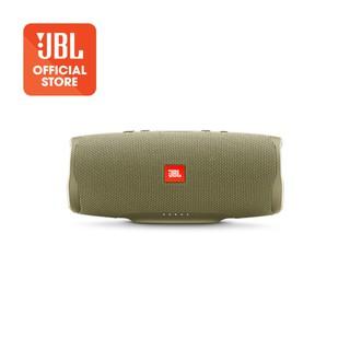 [Mã ELMALL44 giảm 9% đơn 440K] JBL Loa Bluetooth CHARGE4 - Hàng chính hãng