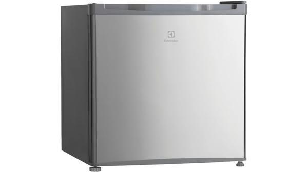 Tủ lạnh Electrolux 46L EUM0500SB-HÀNG CHÍNH