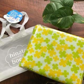 Thảm chơi – thảm dã ngoại cho bé 🇯🇵 made in Japan