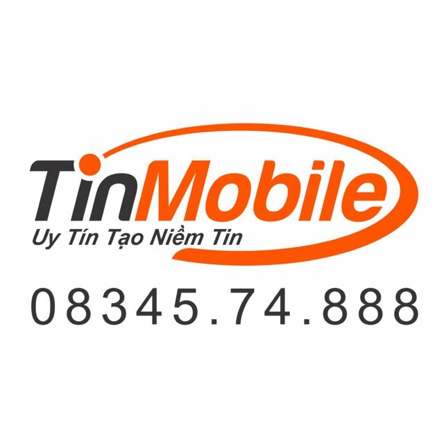 Tín Mobile-Thế Giới Công Nghệ