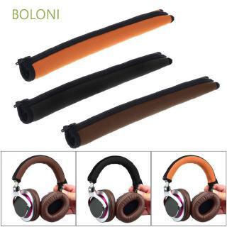 BOLONI ATH MSR7 Cushion Protector Technica Audio Headband Cover