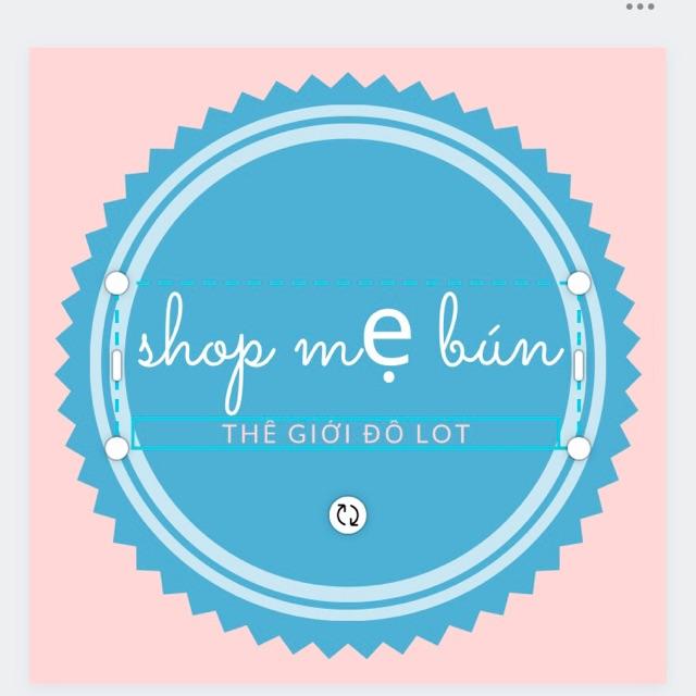 shopmebun_vn