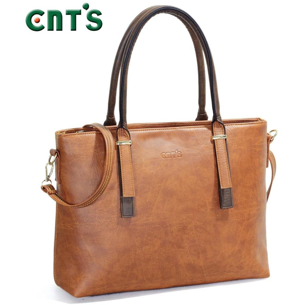 Túi xách nữ CNT TX35 sang trọng