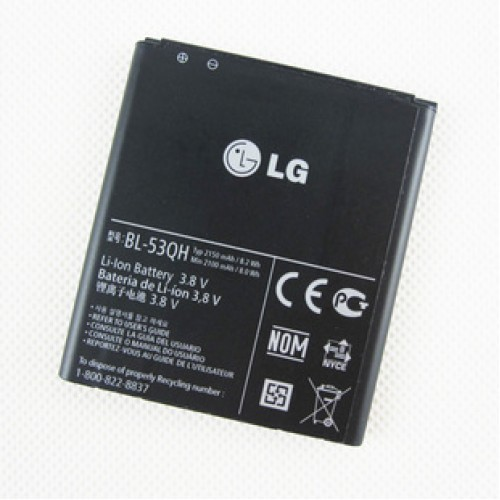 Pin LG Vu 2 LTE 2 L9 P760 F160 F200 P765 P769 P870 - 14637520 , 753168245 , 322_753168245 , 99000 , Pin-LG-Vu-2-LTE-2-L9-P760-F160-F200-P765-P769-P870-322_753168245 , shopee.vn , Pin LG Vu 2 LTE 2 L9 P760 F160 F200 P765 P769 P870