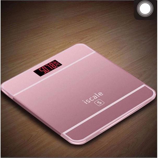 Cân sức khỏe Iscale hình Iphone siêu đẹp và tiện dụng - 3035513 , 790603404 , 322_790603404 , 180000 , Can-suc-khoe-Iscale-hinh-Iphone-sieu-dep-va-tien-dung-322_790603404 , shopee.vn , Cân sức khỏe Iscale hình Iphone siêu đẹp và tiện dụng