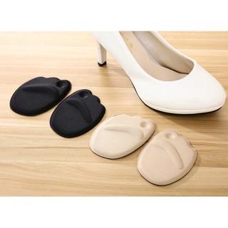 Bộ 2 miếng đệm lót chống đau tức ngón chân