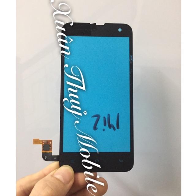 Cảm ứng Xiaomi Mi 2 Mi2 Mi2s