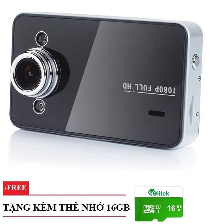 Camera Hành Trình Cho Oto Góc Rộng 2502+ Thẻ Nhớ 16GB - 2650263 , 817421945 , 322_817421945 , 377000 , Camera-Hanh-Trinh-Cho-Oto-Goc-Rong-2502-The-Nho-16GB-322_817421945 , shopee.vn , Camera Hành Trình Cho Oto Góc Rộng 2502+ Thẻ Nhớ 16GB